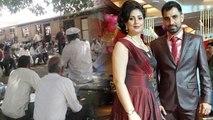 Mohammad Shami और Hasin Jahan की Fight को अब Panchayat करेंगी Solve | वनइंडिया हिंदी