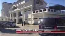 Nis sekuestrimi i pasurive të Klement Balilit - News, Lajme - Vizion Plus