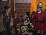 BTT TVB 1995 49 - Phu Chứng Thê Hung 04