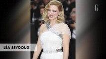 Festival de Cannes : Les meilleurs looks de la cérémonie d'ouverture