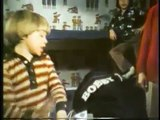 Leave Yesterday Behind ABC Sunday Night Movie (May 14,1978) part 3/4