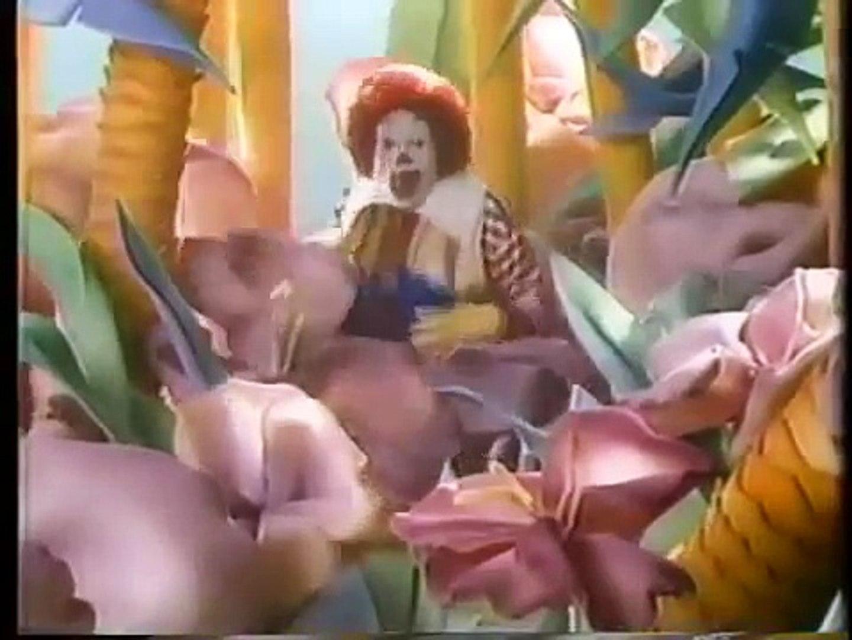 Garfield S Halloween Adventure Cbs Special Oct 23 1986 Video Dailymotion