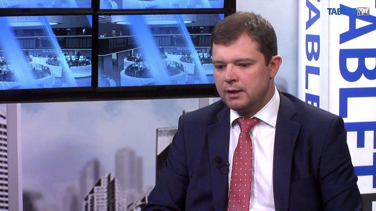 R. Hanulák: Ani nové pravidlá podpory obnoviteľných zdrojov neznížia ceny elektriny