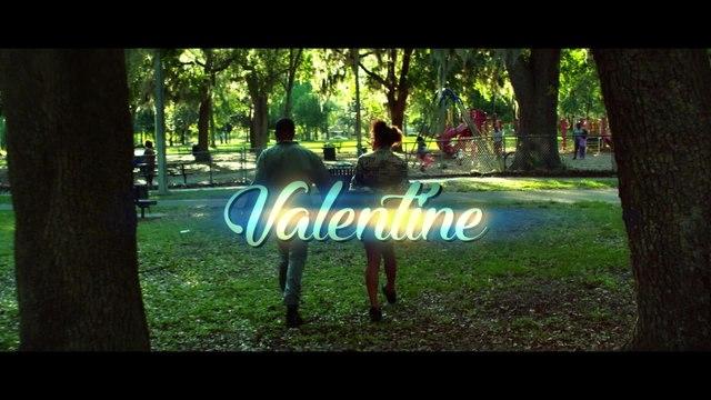 YK Osiris - Valentine