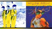 Yellow Magic Orchestra - 01 - 1979 - Yellow Magic Orchestra (US Ver.) [full album]