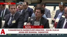 'MHP ile AK Parti ortak miting yapabilir'