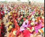 Narendra Modi latest speech at Public Meeting at Vijayapura, Karnataka.