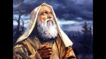 Documentaries Full Length Religion Abraham one man one God Mysteries of the Bible part 1/2