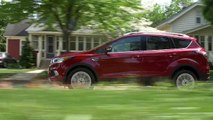 Ford SUVs Salem OR | Ford SUVs Newberg OR