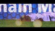 Amiens reste en Ligue 1.