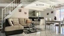 A vendre - Maison - PESSAC (33600) - 5 pièces - 105m²