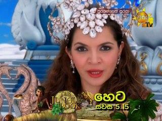 Soorayangeth Sooraya 09/05/2018 - 490