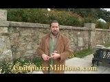 Britt Phillips Coastal Vacations Millionaire