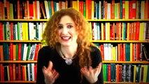 Decálogo del Cuentacuentos - Aprender a contar cuentos - Recursos Educativos