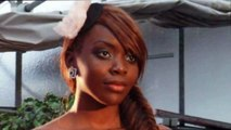 Le terrible appel de Naomi au SAMU qui n'est pas pris au sérieux : elle décède quelques heures plus tard !