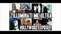 Kesha Sues Over Illuminati Handler over MK-ULTRA Mind Control Abuse!!!