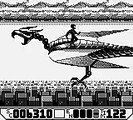 Amazing Spider-Man İ - Invasion of the Spider Slayers (Game Boy)