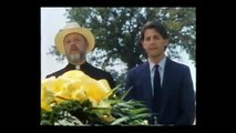 Baja Oklahoma (1988) Lesley Ann Warren Julia Roberts part 1/3