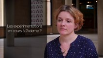 Questions à l'ADEME - TPE-PME et neutralité carbone - cese
