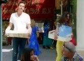 Sous le Soleil De Saint Tropez  S04E10   Plage vendre MP4 FRENCH - Part 03
