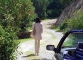 Sous le Soleil De Saint Tropez  S04E20   Plage vendre MP4 FRENCH - Part 03
