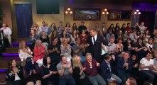 Late Late Show with James Corden S03xxE108 Zach Braff, Jada Pinkett Smith, Portugal. The Man