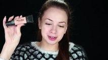 EASY Everyday Smokey Eye Makeup Tutorial | NO FALSE LASHES + Q&A