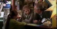 Ein Rezept Fur Die Liebe Trailer Deutsch Hd Video Dailymotion