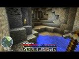 Vida Minecraft - Mina Mina Mina AH - Episódio 9