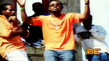 Delly Ranks- Mr Fisherman - Reggae Music