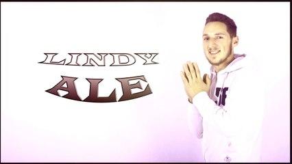 Lindy - Ale