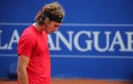 Les meilleurs espoirs du tennis
