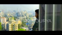 Hare Hare Hare - Hum Toh Dil Se Hare | Unplugged Cover | Josh | Udit Narayan & Alka | Sachin Mourya # WhatsApp Status