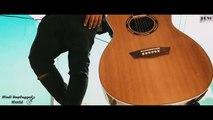 Hare Hare Hare - Hum Toh Dil Se Hare | Unplugged Cover | Josh | Udit Narayan & Alka | Sachin Mourya # WhatsApp Status # 02