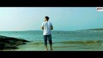 Hare Hare Hare - Hum Toh Dil Se Hare | Unplugged Cover | Josh | Udit Narayan & Alka | Sachin Mourya # WhatsApp Status # 04