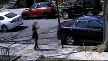 Trois hommes s'en prennent à un jeune pour lui voler des baskets à 2000 dollars