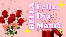 Frases para el Dia de las Madres Cortas y Bonitas, Feliz Dia de las Madres