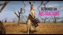 Definindo um Australiano - EMVB - Emerson Martins Video Blog 2013.mp4-TEMP