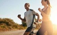 Le footing : un excellent moyen d'améliorer son physique et sa santé mentale