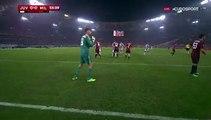 Mehdi Benatia Goal HD - Juventus1-0AC Milan 09.05.2018