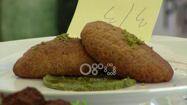Ora News - Albanian Chefs & Cooks Association zhvilloi kunkursin ndërkombëtar të kuzhinës