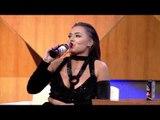 Xing me Ermalin - Ilda Bejleri - Emisioni 26 - Sezoni 2! (10 mars 2018)