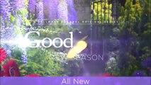 Good Witch Season 4 Episode 5 #HD ~ F U L L // Review Tv Show