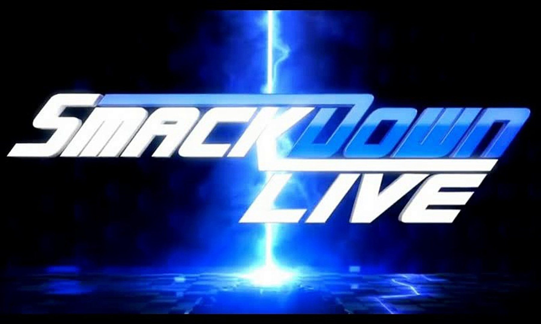 smackdown 205 live results 5-8-18 nick busick passing charlotte surgery needed vader health update