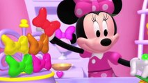 Mickey Mouse Clubhouse Full Episodes Compilation  Disney Junior Games Mickey Mouse Clubhouse