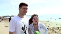 Fundjava në Durrës - Top Channel Albania - News - Lajme