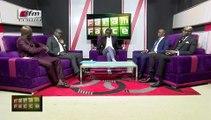 REPLAY - Faram Facce - Invités : SERIGNE MBACKE NDIAYE , MOUTH BANE BA , CHEIKH DIOP & MAMADOU THIAM - 09 Mai 2018