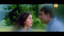 Mera Ek Sapna Hai - Khoobsurat - You Tube. Com - Bolly HD Video