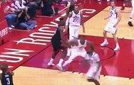 Chris Paul Full Highlights WCSF Game 2 Utah Jazz vs Houston Rockets 23 Pts FreeDawkins - @ChrisPaul