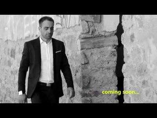 Fidaim Aliu - coming soon